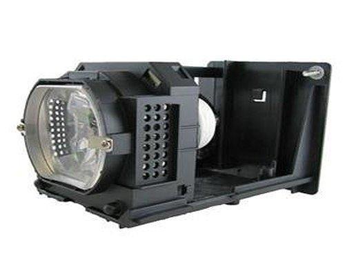 三菱電機(MITSUBISHI) VLT-XL550LP プロジェクターランプ 交換用 【汎用バルブ採用】【送料無料】【150日間保証付】