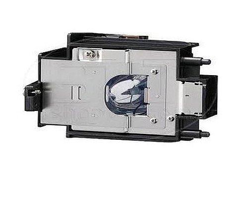 シャープ(SHARP) AN-D400LP プロジェクターランプ 交換用 【汎用バルブ採用】【送料無料】【150日間保証付】