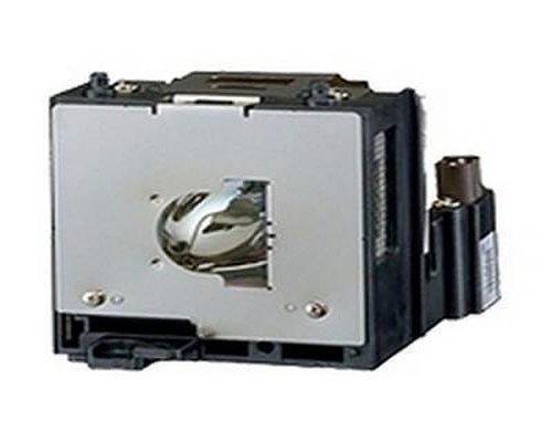 シャープ(SHARP) AN-F310LP プロジェクターランプ 交換用 【汎用バルブ採用】【送料無料】【150日間保証付】