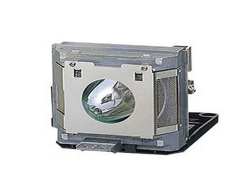 シャープ(SHARP) AN-MB60LP プロジェクターランプ 交換用 【汎用バルブ採用】【送料無料】【150日間保証付】