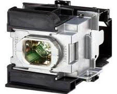 シャープ(SHARP) AN-PH50LP1 プロジェクターランプ 交換用 【汎用バルブ採用】【送料無料】【150日間保証付】