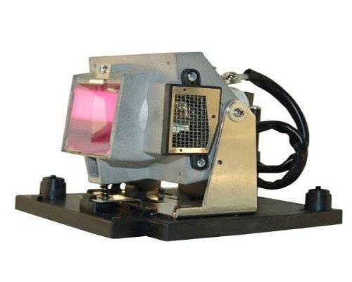 シャープ(SHARP) AN-PH50LP2 プロジェクターランプ 交換用 【汎用バルブ採用】【送料無料】【150日間保証付】