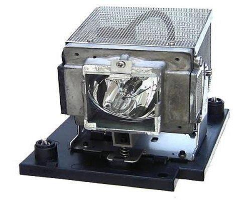 シャープ(SHARP) AN-PH7LP2 プロジェクターランプ 交換用 【汎用バルブ採用】【送料無料】【150日間保証付】