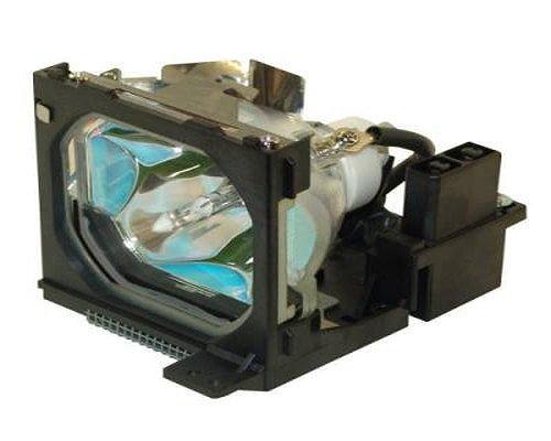 シャープ(SHARP) BQC-PGC30XU/1 プロジェクターランプ 交換用 【汎用バルブ採用】【送料無料】【150日間保証付】