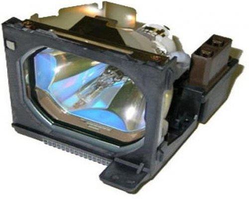 シャープ(SHARP) BQC-XGC40XU-1 プロジェクターランプ 交換用 【汎用バルブ採用】【送料無料】【150日間保証付】