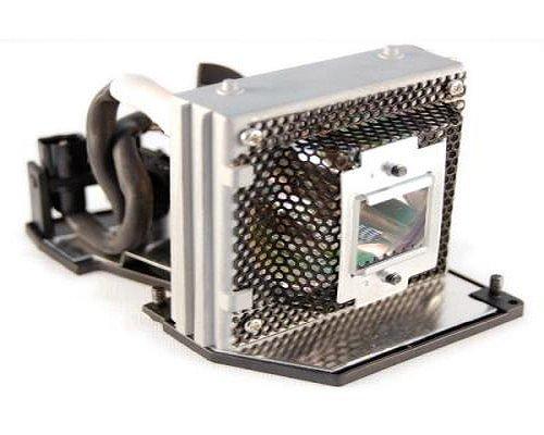 シャープ(SHARP) BQC-XGP10XU/1 プロジェクターランプ 交換用 【メーカー純正品】【送料無料】【150日間保証付】