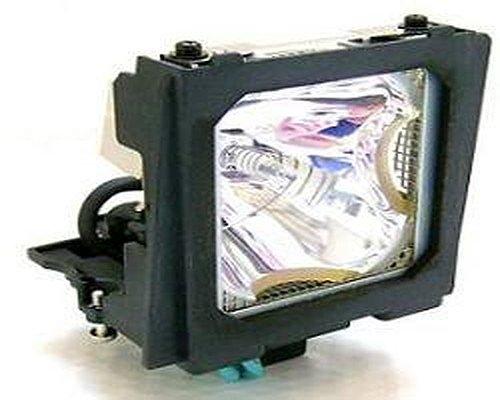 シャープ(SHARP) BQC-XGP20X//1 プロジェクターランプ 交換用 【メーカー純正品】【送料無料】【150日間保証付】