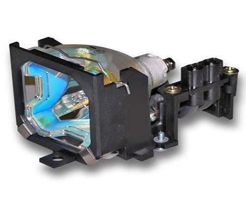 ソニー(SONY) LMP-C121 プロジェクターランプ 交換用 【汎用バルブ採用】【送料無料】【150日間保証付】