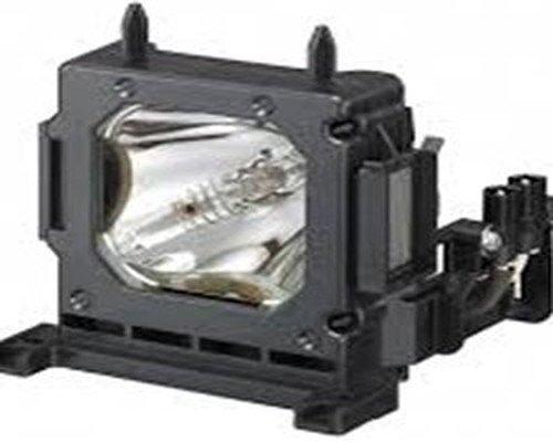 ソニー(SONY) LMP-H202 プロジェクターランプ 交換用 【汎用バルブ採用】【送料無料】【150日間保証付】