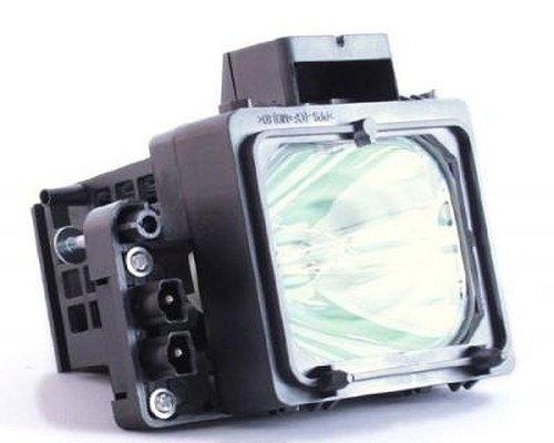 ソニー(SONY) XL-2300 プロジェクターランプ 交換用 【汎用バルブ採用】【送料無料】【150日間保証付】