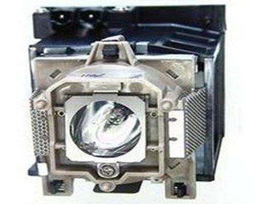 東芝(TOSHIBA) TLPLMT70 プロジェクターランプ 交換用 【汎用バルブ採用】【送料無料】【150日間保証付】