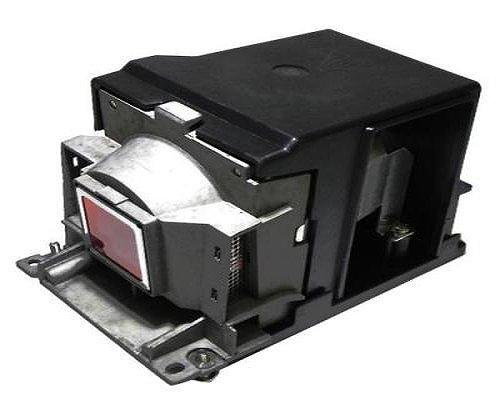 東芝(TOSHIBA) TLPLW10 プロジェクターランプ 交換用 【汎用バルブ採用】【送料無料】【150日間保証付】