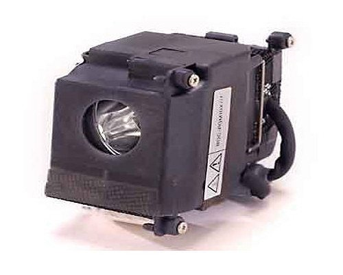 シャープ(SHARP) BQC-PGM10X//1 プロジェクターランプ 交換用 【汎用バルブ採用】【送料無料】【150日間保証付】
