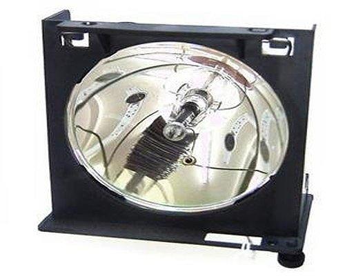 NEC(エヌイーシー) MT1035 プロジェクターランプ 交換用 【汎用バルブ採用】【送料無料】【150日間保証付】
