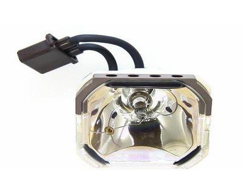 シャープ(SHARP) RLMPF0057CEZZ プロジェクターランプ 交換用 【汎用バルブ採用】【送料無料】【150日間保証付】