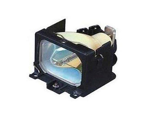 ソニー(SONY) LMP-DS100 プロジェクターランプ 交換用 【汎用バルブ採用】【送料無料】【150日間保証付】