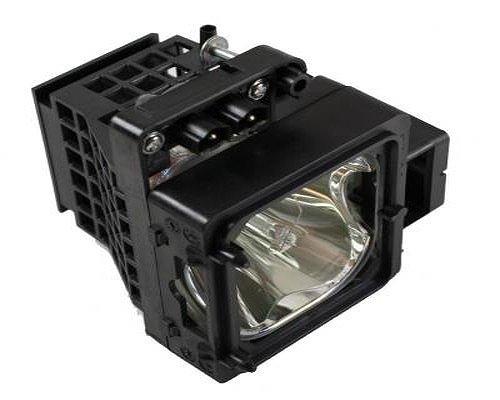 ソニー(SONY) XL-2200 プロジェクターランプ 交換用 【汎用バルブ採用】【送料無料】【150日間保証付】