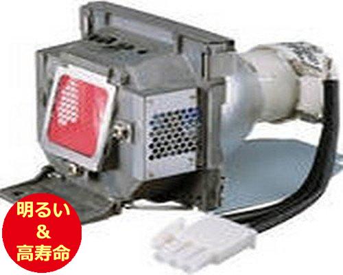 ベンキュー(BenQ) 5J.J1V05.001 プロジェクターランプ 交換用 【純正ランプ同等品】【送料無料】【150日間保証付】