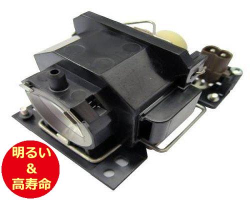 キャンペーン中 ポイント10倍入手しよう 日立 HITACHI DT00821 交換用 純正ランプ同等品 送料無料 プロジェクターランプ 150日間保証付 出群 格安