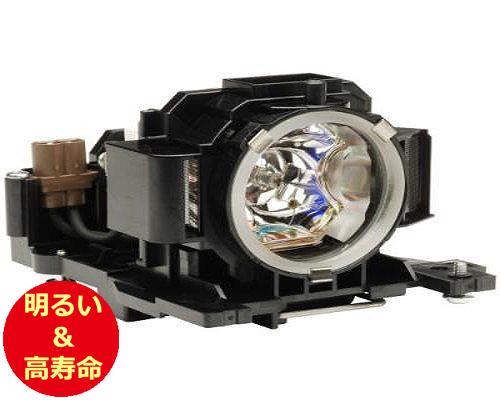 日立(HITACHI) DT00891 プロジェクターランプ 交換用 【純正ランプ同等品】【送料無料】【150日間保証付】