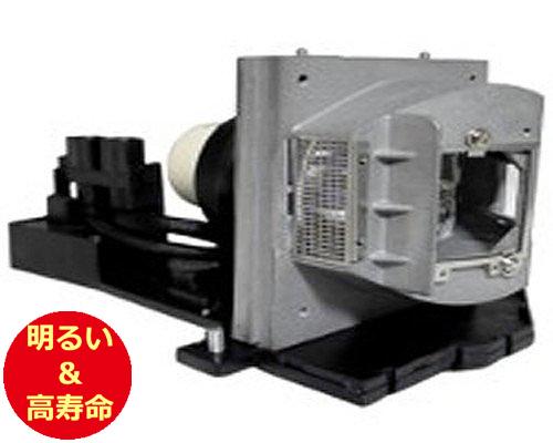 オプトマ(OPTOMA) BL-FP200F//SP.87J01GC01 プロジェクターランプ 交換用 【純正ランプ同等品】【送料無料】【150日間保証付】
