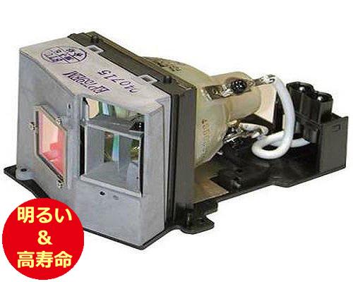 オプトマ(OPTOMA) BL-FS300A//SP.89601.001 プロジェクターランプ 交換用 【純正ランプ同等品】【送料無料】【150日間保証付】