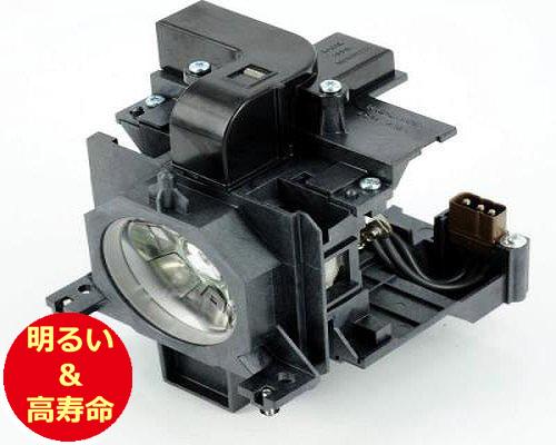 サンヨー(SANYO) POA-LMP136//610-346-9607 プロジェクターランプ 交換用 【純正ランプ同等品】【送料無料】【150日間保証付】