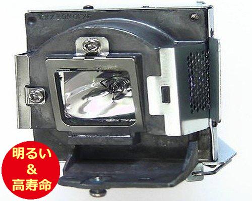 三菱電機(MITSUBISHI) VLT-EX240LP プロジェクターランプ 交換用 【純正ランプ同等品】【送料無料】【150日間保証付】