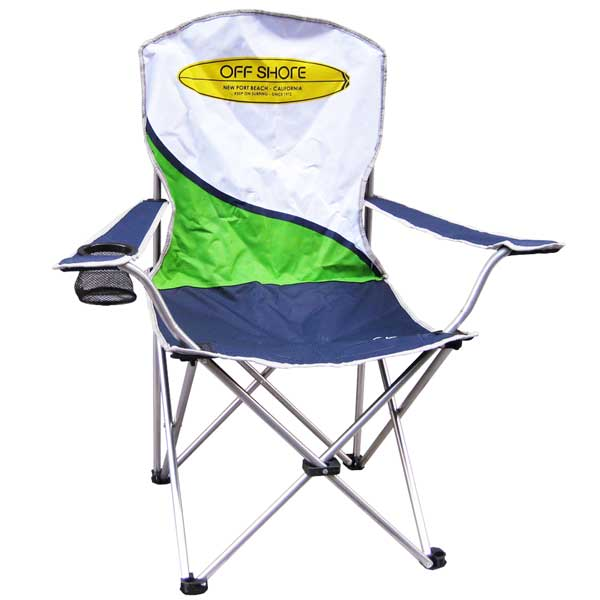 Off Shore Folding Chair Storage Bag With Mobile Outdoor Leisure Picnic  Sport Watch Cherry Blossom Fireworks Appreciation Festival Chair Chair  American ...