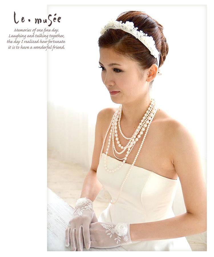 cd2d1744645ac ... ヘッドドレス髪飾りカチューシャブーケヘアアクセヘアアクセサリー結婚式ウェディングウエディングブライダル花嫁オシャレ ...