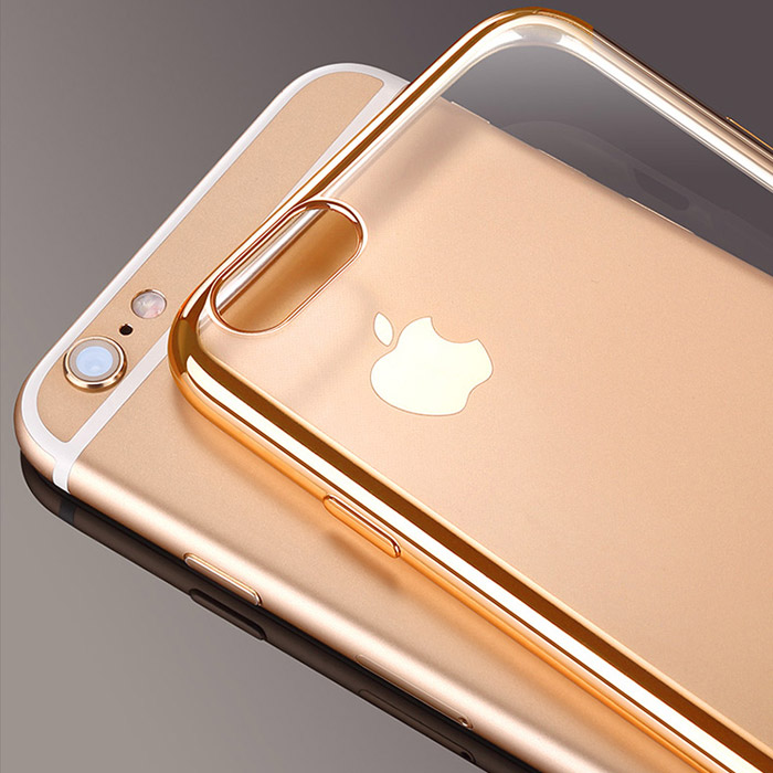 iphone5s iphone5c 案例 iphone5c 封面 iphone5s 案例 iphone5c 案例 iphone5 案例 iPhone 5 c 案例 iPhone 5 s 案例 iPhone 5 iPhone 5 的覆盖 iPhone 案例 TPU 纯硅清澈透明