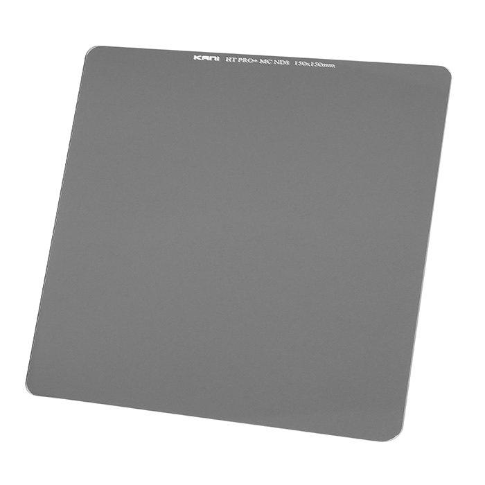 色カブリがなくニュートラル 高性能減光フィルター 150mm角 KANI 角型フィルター ND8 150x150mm 減光フィルター 3絞り分 ディスカウント 全品最安値に挑戦 角形 レンズフィルター 減光効果 NDフィルター