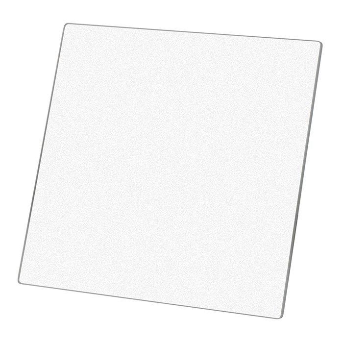 玄人好みのやや弱め 角型ソフトフィルター 本日限定 150mm角 KANI 角型フィルター 角形 150x150mm ソフトフィルター ソフトフォーカスフィルター レンズフィルター 売買