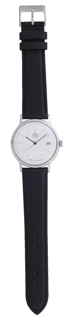 Laco (LACO) Watch LACO15 series automatic movement mens 10P05Sep15