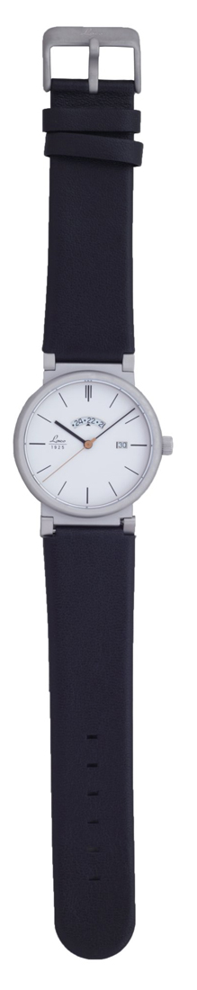Laco ラコ 腕時計 メンズ クオーツ 3針 ドイツ製 ref:880202 安心の国内正規品 代引手数料無料
