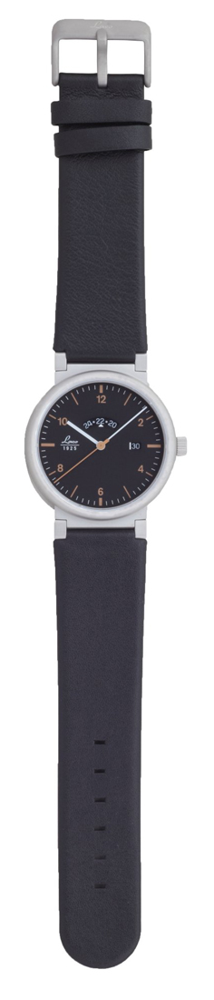 Laco ラコ 腕時計 メンズ クオーツ 3針 ドイツ製 ref:880203 安心の国内正規品 代引手数料無料