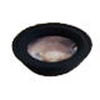 【20日限定クーポン配布中】照明拡大鏡 SKK、ENV、DLK用 交換レンズ 6倍 オーツカ光学 SKK ENV DLK用 交換レンズ 6倍 照明拡大鏡