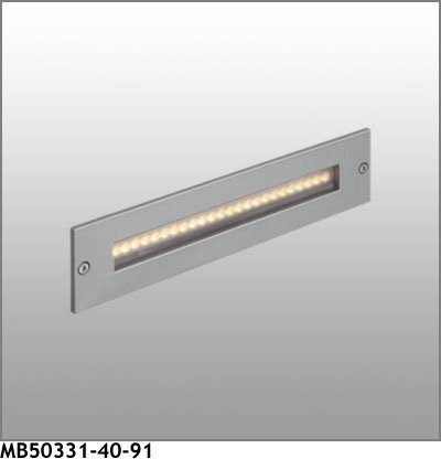 マックスレイ ブラケットライト MB50331-40-91