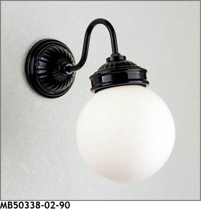 マックスレイ ブラケットライト MB50338-02-90