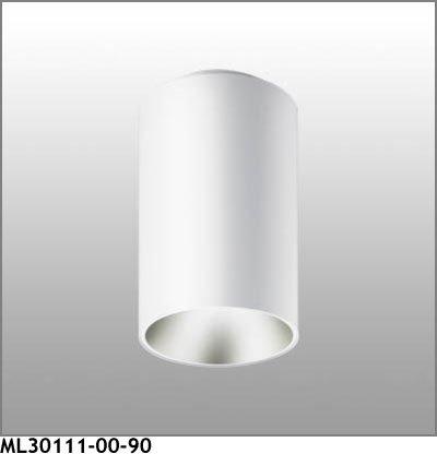 マックスレイ シーリング ML30111-00-90