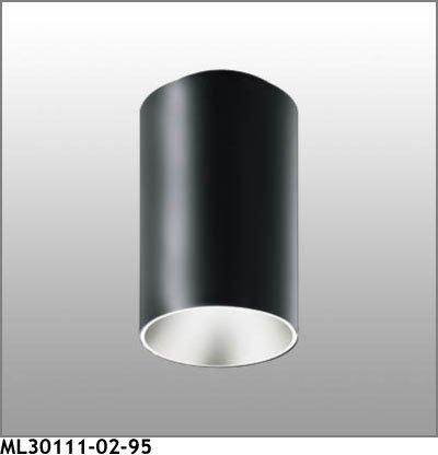 マックスレイ シーリング ML30111-02-95