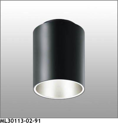 マックスレイ シーリング ML30113-02-91