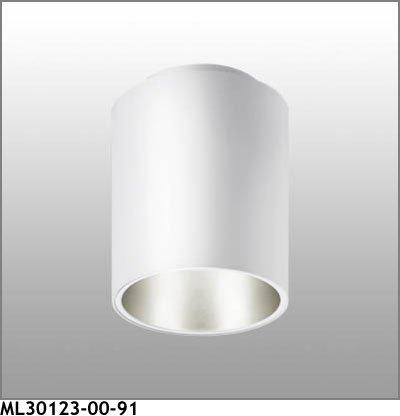 マックスレイ シーリング ML30123-00-91