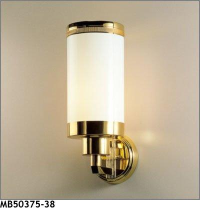 マックスレイ ブラケットライト MB50375-38 ランプ別売