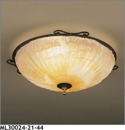 マックスレイ シーリング ML30024-21-44 ランプ別売