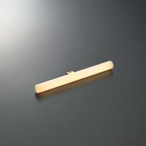 数量限定セール  マックスレイ LEDランプ LEDランプ LED LINESTRA4.5W/820 LINESTRA4.5W/820 100VFRS14d 100VFRS14d, たまごのソムリエ:0960738e --- supercanaltv.zonalivresh.dominiotemporario.com