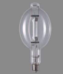 パナソニック NH940L/N ハイゴールド 効率本位形 水銀灯安定器点灯形(始動器内蔵形) 一般形 NH940LN