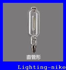パナソニック MT2000B/BHSC/N マルチハロゲン灯 SC形 直管形 水平点灯形 専用安定器点灯形 MT2000BBHSCN