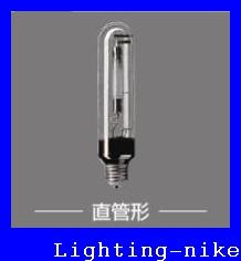 パナソニック K-HICA140TG/N ハイカライト 演色本位形高圧ナトリウム灯 高演色形 直管形 KHICA140TGN