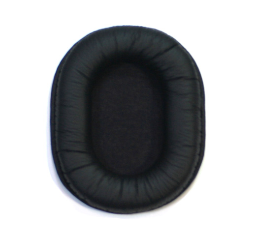 通常便なら送料無料 ソニー モニターヘッドホン お中元 MDR-CD900ST 交換イヤーパッド SONY Pad MDR-CD900ST用純正イヤーパッド Ear 2-115-695-02